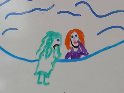 sinking-down-whiteboard