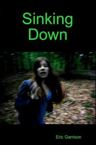 sinking_down_old_cover_front