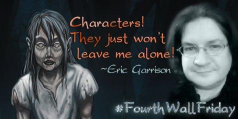 Fourth-Wall-Friday-Eric-Garrison