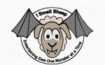 ismellsheep_logo_new