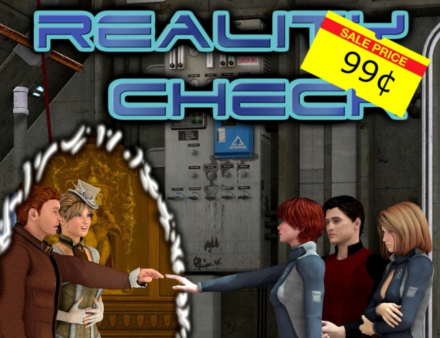 Reality-Check-Cover-Crop-99