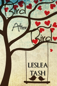 Bird After Bird by Leslea Tash