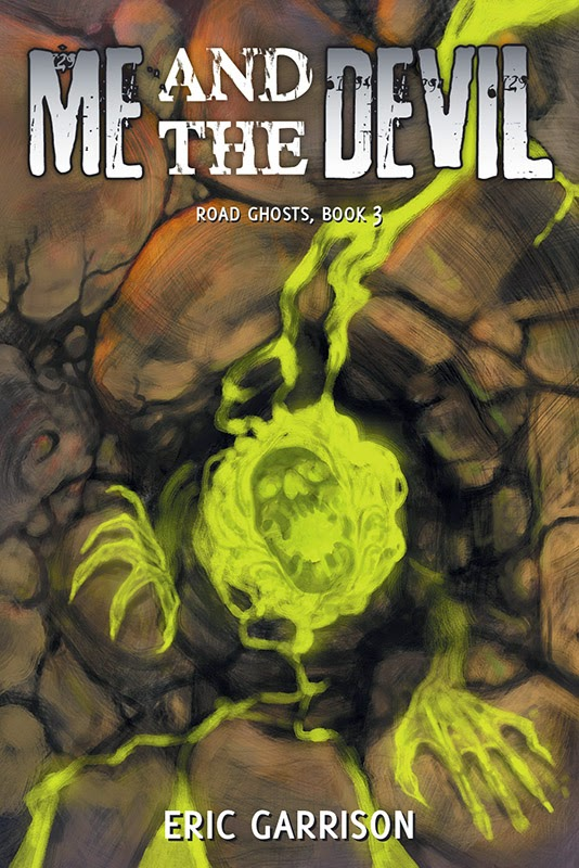 Me and the Devil_Cover_Small