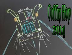 Coffin Hop 2024\\14