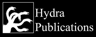 hydralogo