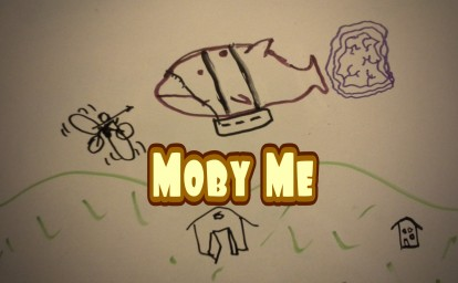 Moby Me
