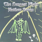 The Longest Night - Matthew Barron