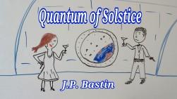 Quantum of Solstice
