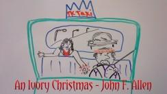 An Ivory Christmas