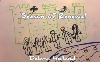 Season of Renewal