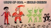 Lumps of Coal