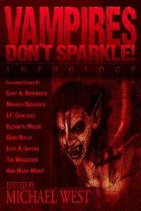 VampiresDontSparkleMW