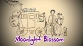 Moonlight Blossom