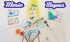 Moxie Magnus