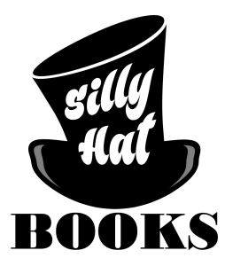 Silly Hat Books logo