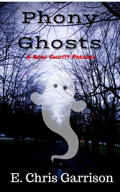 Phony Ghosts