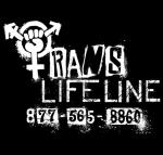 Trans_Lifeline
