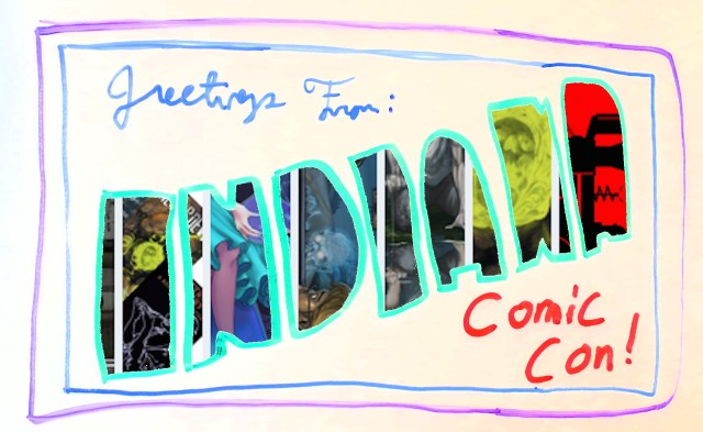 IndianaComicCon2016.jpg